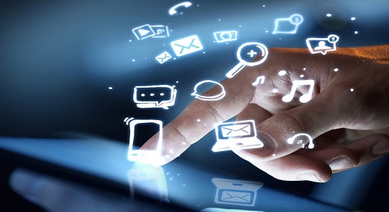 Redes Sociales como nuevas y peligrosas fuentes informativas